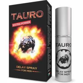 TAURO EXTRA POWER Spray Ejaculare Precoce, image