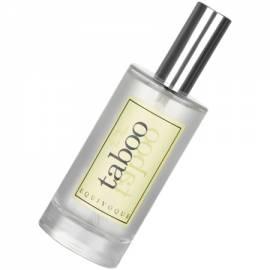 Parfum Cu Feromoni Unisex TABOO EQUIVOQUE, image