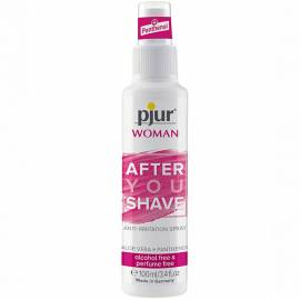 Pjur - Woman After You Shave Spray 100 ml, image