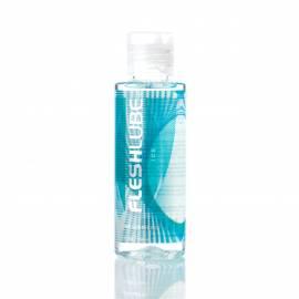 Fleshlube Ice - Lubrifiant pe Baza de Apa 100 ml