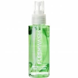Fleshlight FleshWash - Solutie pentru Igienizarea Jucariilor Sexuale