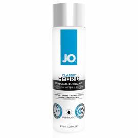 System Jo - Lubrifiant Hibrid Clasic 120 ml, image