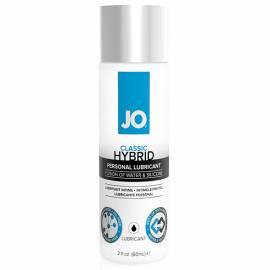 System Jo - Lubrifiant Hibrid Clasic 60 ml, image