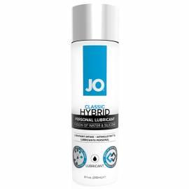 System Jo - Lubrifiant Hibrid Clasic 240 ml, image