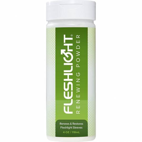 Pudra de Intretinere pentru Masturbatoare Fleshlight